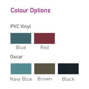 Cosmo 941 / 942 Colour