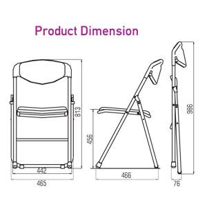 Daishogun Plus Dimension