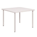 Hobby Table T 1010