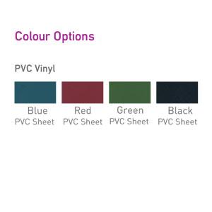 Yamato AA / NN Colour Options