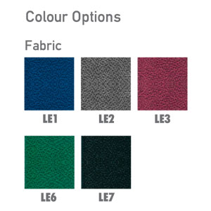 Legno-203 Colour Options