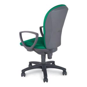 Legno-203 Green