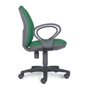 Medix-611 Green