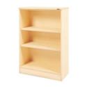 Shelf 7012