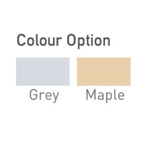 T-7012 Colour Options