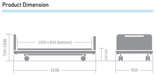 cb-0733-t-dimension-width