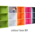 Colour Box 89