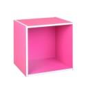 Colour Box 35