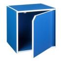 Colour Box 35 D