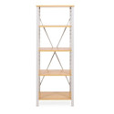 Maple Rack M