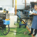 chitose-cnc-bending-machine