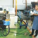 chitose-cnc-bending-machine