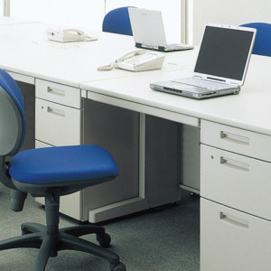 Chitose Desk & Table Product Categories