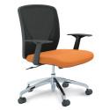 CB Chair
