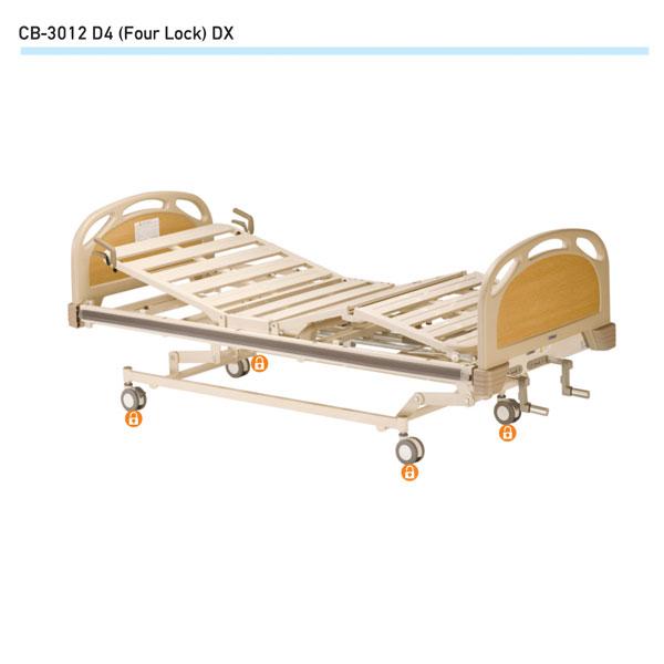 cb-3012-d4-dx-options
